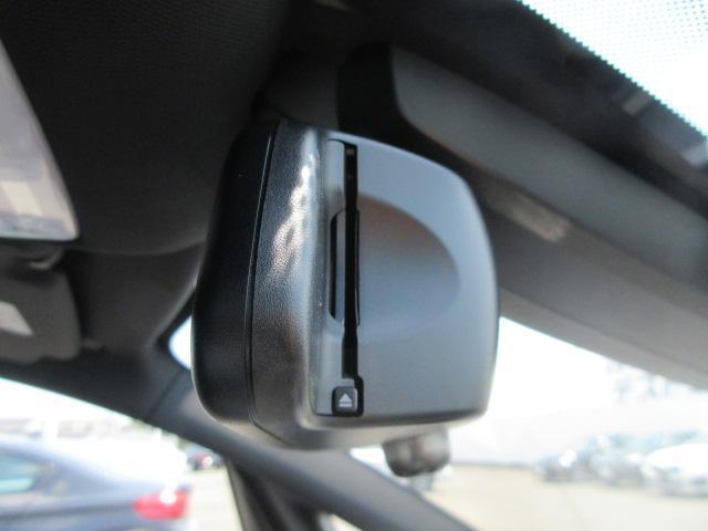 218dグランツアラー Mスポーツ 正規認定中古車 LEDヘッドライト 純正ETC 純正HDDナビ コンフォートアクセス リアPDC バックカメラ ドライビングアシスト 純正17インチ オートマチックテールゲート(40枚目)