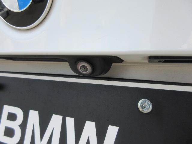 218dグランツアラー Mスポーツ 正規認定中古車 LEDヘッドライト 純正ETC 純正HDDナビ コンフォートアクセス リアPDC バックカメラ ドライビングアシスト 純正17インチ オートマチックテールゲート(54枚目)