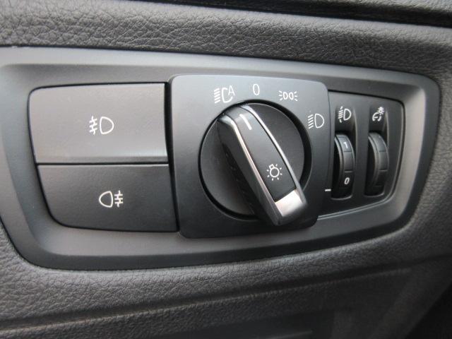 118d スタイル 正規認定中古車 弊社元社有車 LEDヘッドライト 純正HDDナビ コンフォートアクセス ドライビングアシスト パーキングアシスト ハーフレザーシート シートヒーター 純正16インチ バックカメラ(39枚目)