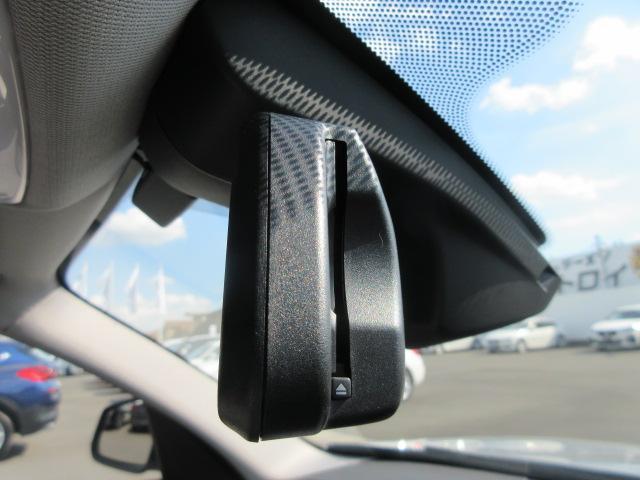 118d スタイル 正規認定中古車 弊社元社有車 LEDヘッドライト 純正HDDナビ コンフォートアクセス ドライビングアシスト パーキングアシスト ハーフレザーシート シートヒーター 純正16インチ バックカメラ(43枚目)