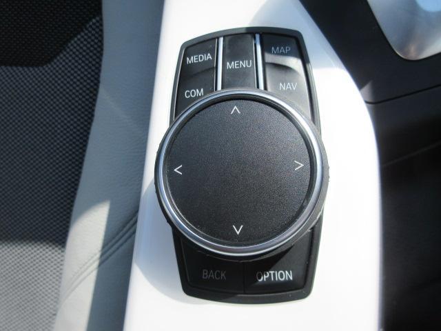 118d スタイル 正規認定中古車 弊社元社有車 LEDヘッドライト 純正HDDナビ コンフォートアクセス ドライビングアシスト パーキングアシスト ハーフレザーシート シートヒーター 純正16インチ バックカメラ(49枚目)