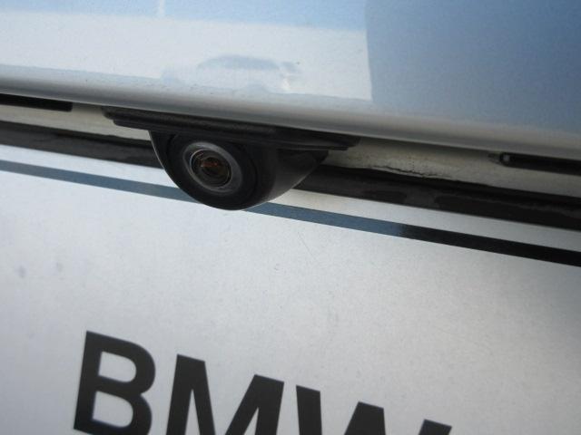 118d スタイル 正規認定中古車 弊社元社有車 LEDヘッドライト 純正HDDナビ コンフォートアクセス ドライビングアシスト パーキングアシスト ハーフレザーシート シートヒーター 純正16インチ バックカメラ(58枚目)