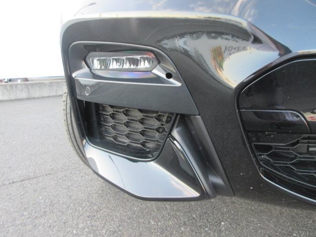 xDrive 20d Mスポーツ 正規認定中古車 元デモカー アダプティブLEDヘッドライト 純正HDDナビ パノラマガラスサンルーフ ヘッドアップディスプレイ ライブコックピット パーキングアシスト ハーマンカードン 純正20インチ(3枚目)