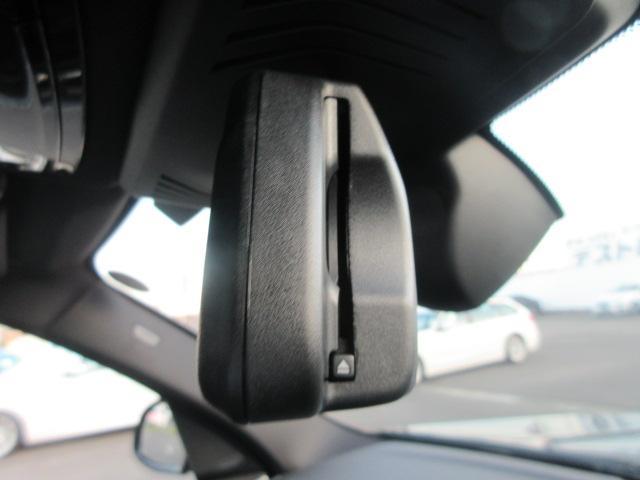 xDrive 20d Mスポーツ 正規認定中古車 元デモカー アダプティブLEDヘッドライト 純正HDDナビ パノラマガラスサンルーフ ヘッドアップディスプレイ ライブコックピット パーキングアシスト ハーマンカードン 純正20インチ(35枚目)