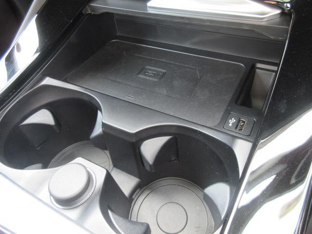 xDrive 20d Mスポーツ 正規認定中古車 元デモカー アダプティブLEDヘッドライト 純正HDDナビ パノラマガラスサンルーフ ヘッドアップディスプレイ ライブコックピット パーキングアシスト ハーマンカードン 純正20インチ(40枚目)