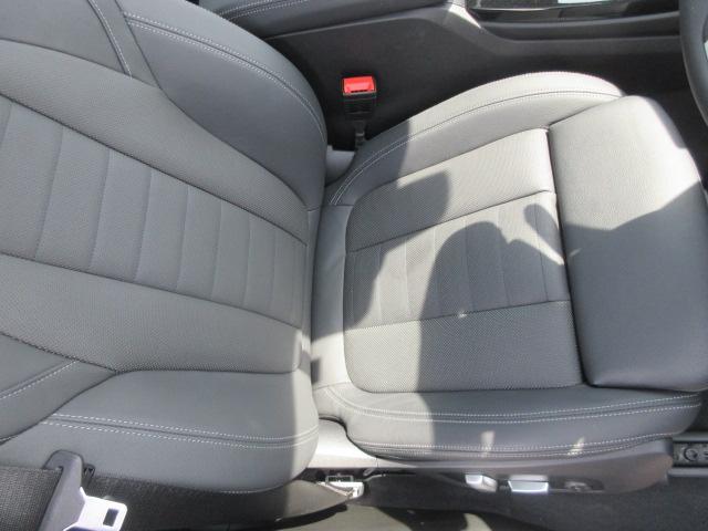 xDrive 20d Mスポーツ 正規認定中古車 元デモカー アダプティブLEDヘッドライト 純正HDDナビ パノラマガラスサンルーフ ヘッドアップディスプレイ ライブコックピット パーキングアシスト ハーマンカードン 純正20インチ(43枚目)