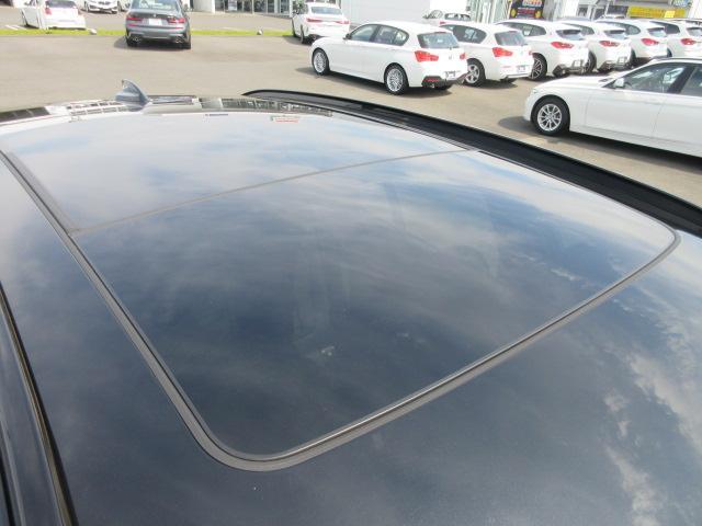 xDrive 20d Mスポーツ 正規認定中古車 元デモカー アダプティブLEDヘッドライト 純正HDDナビ パノラマガラスサンルーフ ヘッドアップディスプレイ ライブコックピット パーキングアシスト ハーマンカードン 純正20インチ(49枚目)
