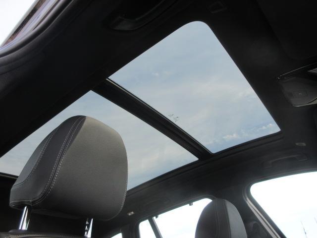xDrive 20d Mスポーツ 正規認定中古車 元デモカー アダプティブLEDヘッドライト 純正HDDナビ パノラマガラスサンルーフ ヘッドアップディスプレイ ライブコックピット パーキングアシスト ハーマンカードン 純正20インチ(50枚目)