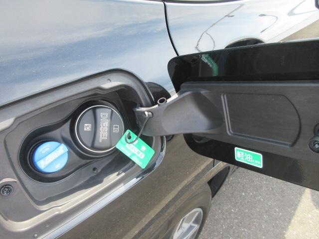 xDrive 20d Mスポーツ 正規認定中古車 元デモカー アダプティブLEDヘッドライト 純正HDDナビ パノラマガラスサンルーフ ヘッドアップディスプレイ ライブコックピット パーキングアシスト ハーマンカードン 純正20インチ(51枚目)