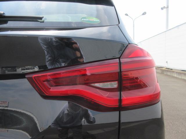 xDrive 20d Mスポーツ 正規認定中古車 元デモカー アダプティブLEDヘッドライト 純正HDDナビ パノラマガラスサンルーフ ヘッドアップディスプレイ ライブコックピット パーキングアシスト ハーマンカードン 純正20インチ(55枚目)
