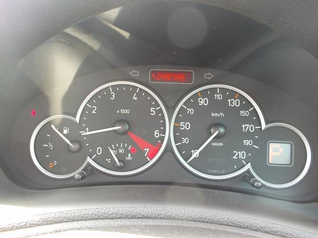「プジョー」「プジョー 206」「オープンカー」「栃木県」の中古車14