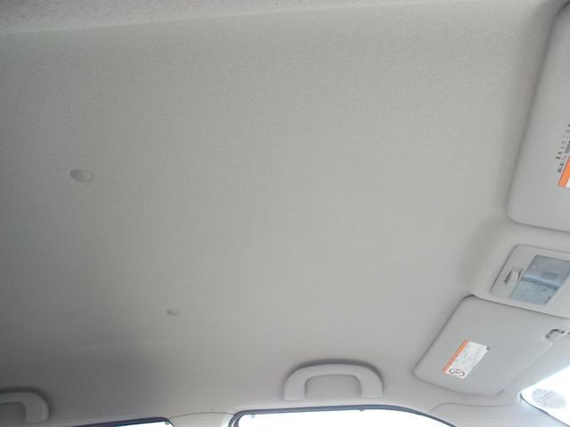 スズキ MRワゴン X フル装備 ベンチシート CD MD スマートキー