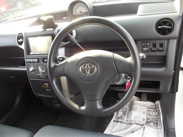 「トヨタ」「bB」「ミニバン・ワンボックス」「栃木県」の中古車15