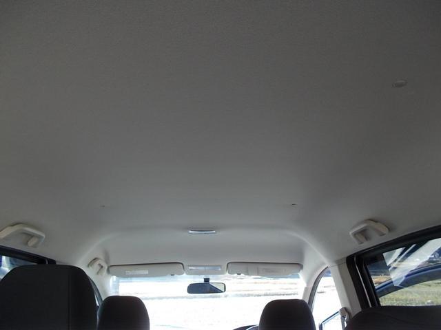 ホンダ フリード 福祉車輌 後席リフトアップシート SDナビ ワンセグTV