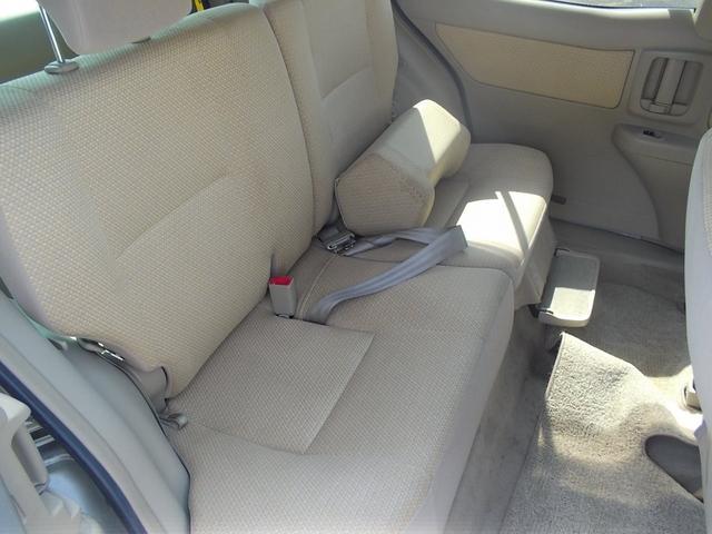 「トヨタ」「ラウム」「ミニバン・ワンボックス」「栃木県」の中古車14