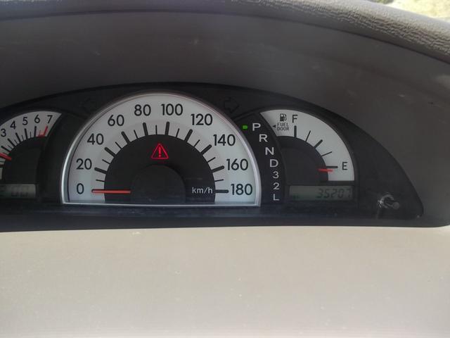 「トヨタ」「ラウム」「ミニバン・ワンボックス」「栃木県」の中古車15