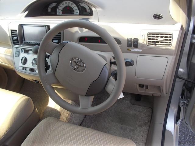 「トヨタ」「ラウム」「ミニバン・ワンボックス」「栃木県」の中古車16