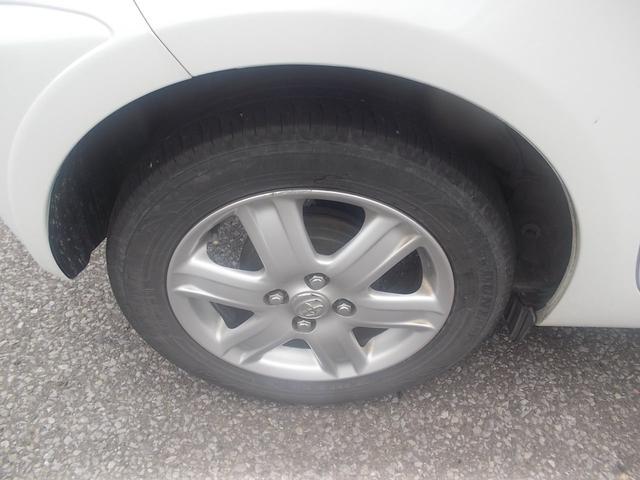 「トヨタ」「iQ」「コンパクトカー」「栃木県」の中古車21