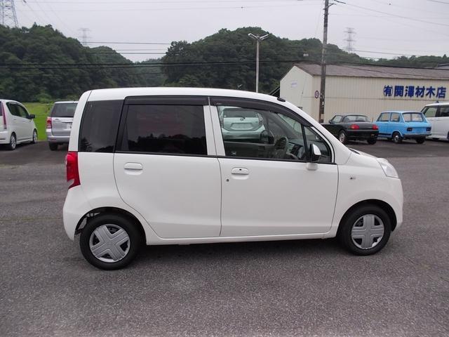 「ホンダ」「ライフ」「コンパクトカー」「栃木県」の中古車4