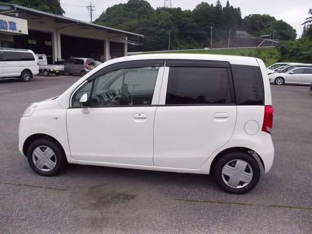 「ホンダ」「ライフ」「コンパクトカー」「栃木県」の中古車5
