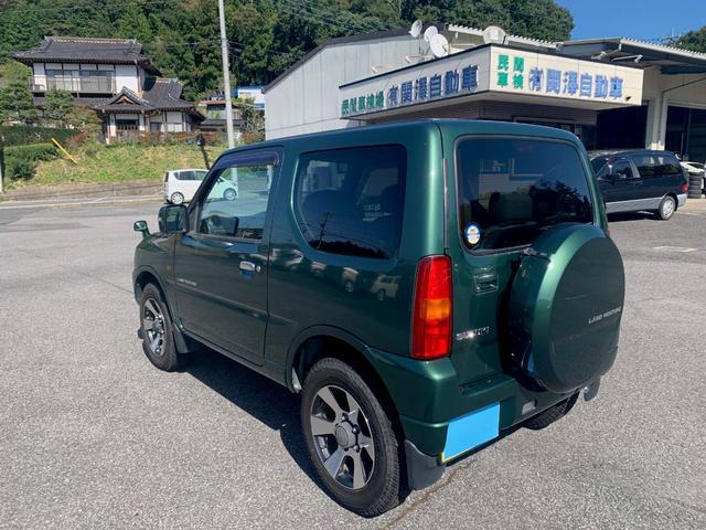 「スズキ」「ジムニー」「コンパクトカー」「栃木県」の中古車9