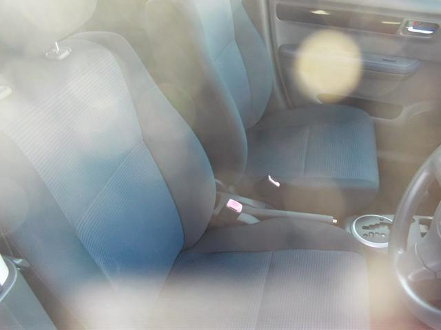 「スズキ」「スイフト」「コンパクトカー」「栃木県」の中古車12