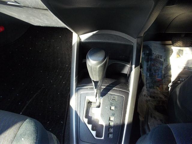 「トヨタ」「カローラフィールダー」「ステーションワゴン」「栃木県」の中古車11
