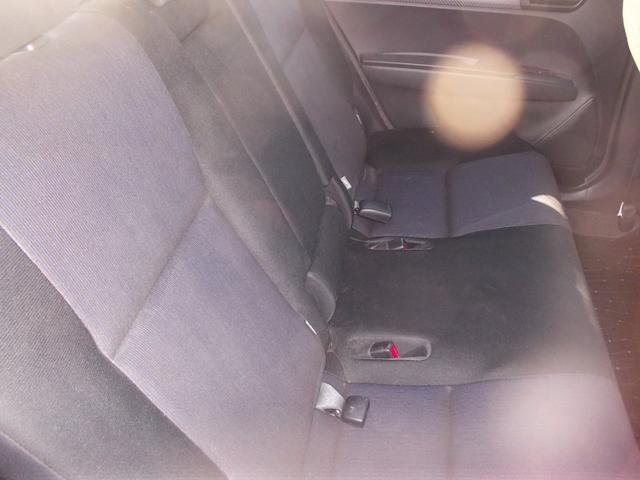 「トヨタ」「カローラフィールダー」「ステーションワゴン」「栃木県」の中古車14