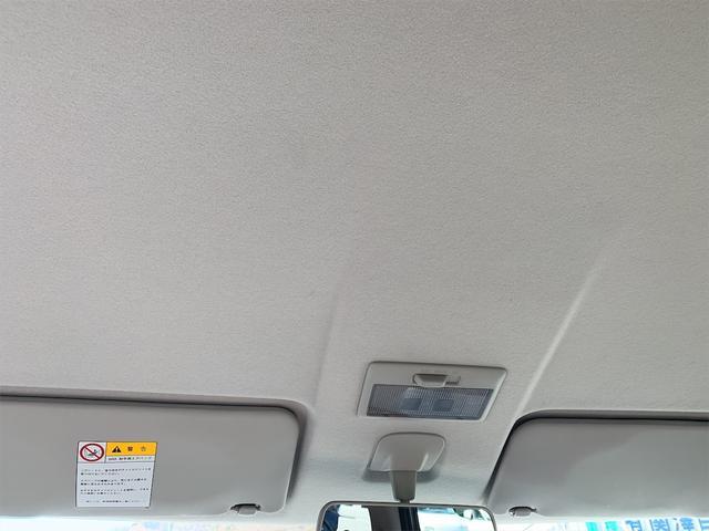 「スズキ」「パレット」「コンパクトカー」「栃木県」の中古車12
