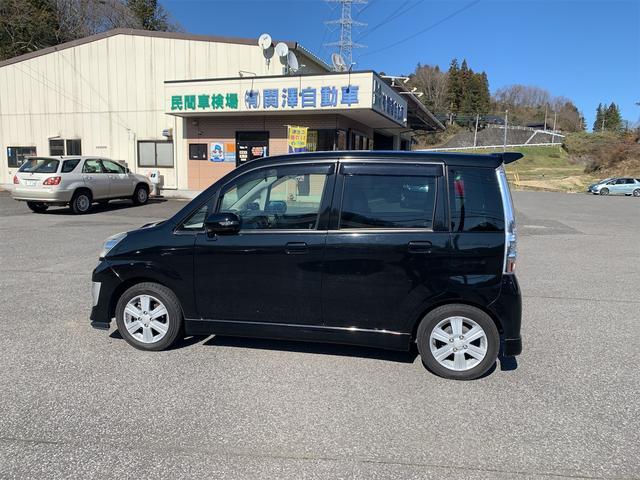 「スバル」「ステラ」「コンパクトカー」「栃木県」の中古車5
