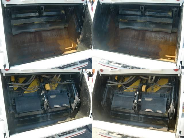 当社クレーン・ダンプカー・トラック専門店 (トラックのフジ) で検索GO!!http://www.trucknofuji.jp/