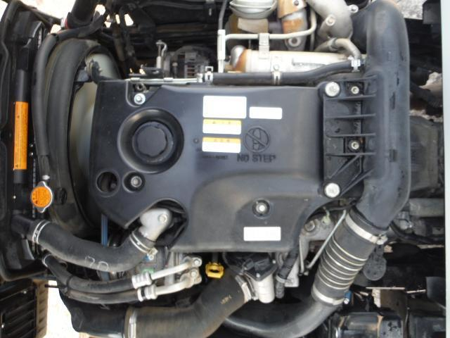 いすゞ エルフトラック 3.0DTローダーダンプ 新明和 積載3000kg ラジコン