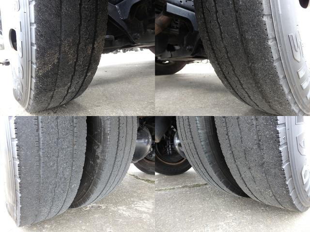 いすゞ エルフトラック 2.63t吊4段クレーン ラジコン フックイン 積2t