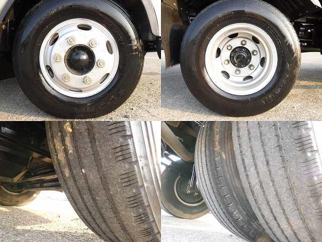 タイヤ交換やスタッドレス・ホイールのご注文も承っておりますのでお気軽にお申し付け下さい♪