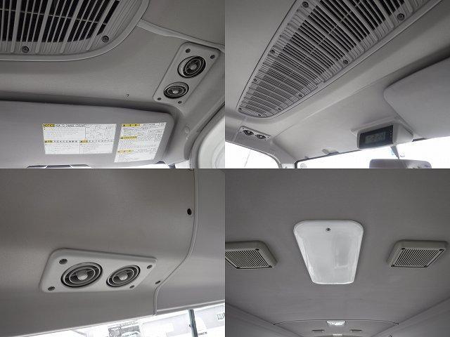LXターボ 日野リエッセII LX 乗車定員26人 4.0D AT 型式BDG-XZB40M2008年3月登録Nox・PM適合 自動グライドドア 車体寸長625 幅203 高258 純正ナビ CD・FM・AM(10枚目)