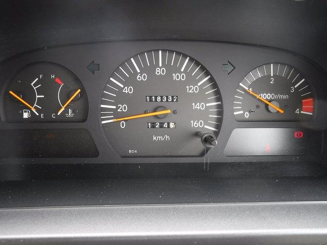 LXターボ 日野リエッセII LX 乗車定員26人 4.0D AT 型式BDG-XZB40M2008年3月登録Nox・PM適合 自動グライドドア 車体寸長625 幅203 高258 純正ナビ CD・FM・AM(45枚目)