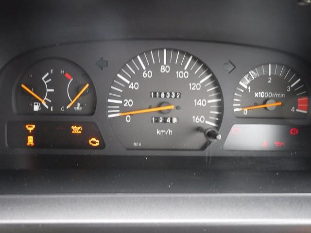 LXターボ 日野リエッセII LX 乗車定員26人 4.0D AT 型式BDG-XZB40M2008年3月登録Nox・PM適合 自動グライドドア 車体寸長625 幅203 高258 純正ナビ CD・FM・AM(46枚目)