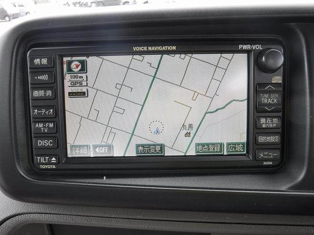 LXターボ 日野リエッセII LX 乗車定員26人 4.0D AT 型式BDG-XZB40M2008年3月登録Nox・PM適合 自動グライドドア 車体寸長625 幅203 高258 純正ナビ CD・FM・AM(49枚目)