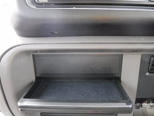 LXターボ 日野リエッセII LX 乗車定員26人 4.0D AT 型式BDG-XZB40M2008年3月登録Nox・PM適合 自動グライドドア 車体寸長625 幅203 高258 純正ナビ CD・FM・AM(50枚目)