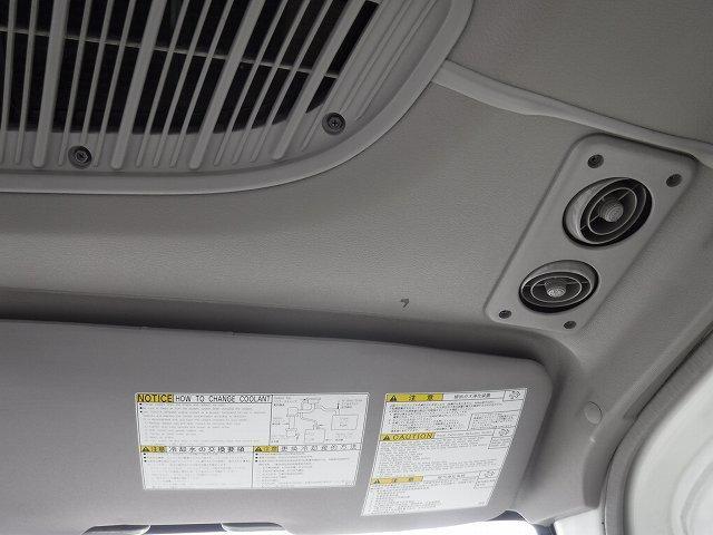 LXターボ 日野リエッセII LX 乗車定員26人 4.0D AT 型式BDG-XZB40M2008年3月登録Nox・PM適合 自動グライドドア 車体寸長625 幅203 高258 純正ナビ CD・FM・AM(52枚目)