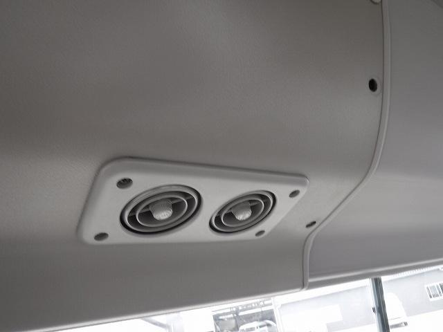 LXターボ 日野リエッセII LX 乗車定員26人 4.0D AT 型式BDG-XZB40M2008年3月登録Nox・PM適合 自動グライドドア 車体寸長625 幅203 高258 純正ナビ CD・FM・AM(58枚目)