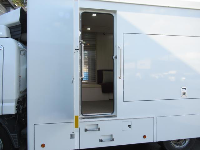 「その他」「キャンター」「トラック」「茨城県」の中古車72