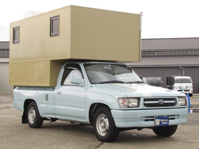 「トヨタ」「ハイラックススポーツピック」「SUV・クロカン」「茨城県」の中古車14