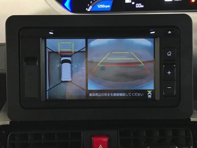 「ダイハツ」「タント」「コンパクトカー」「栃木県」の中古車14