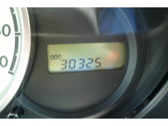 マツダ デミオ 13CスマートエディションメモリーナビワンセグTVCDETC