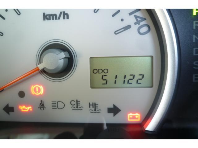 ダイハツ ミラココア ココアXスペシャルワンオーナー車HDDナビフルセグTVCD