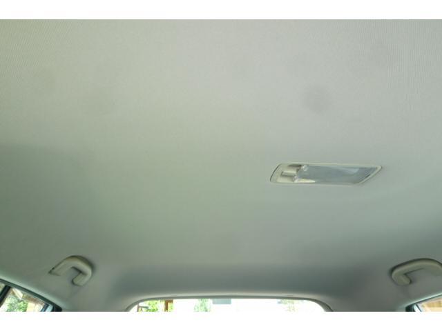 日産 ティーダ 15Mワンオーナー車HDDナビTVCDバックカメラインテリキ
