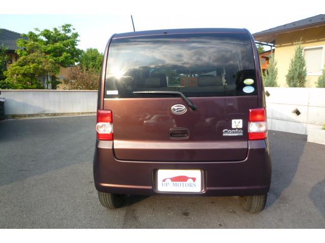 X +Sワンオーナー車CDスマートキー盗難防止オートAC(3枚目)