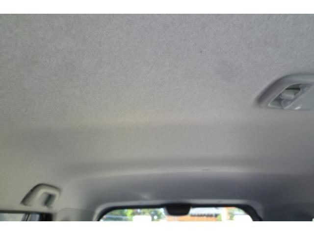 X +Sワンオーナー車CDスマートキー盗難防止オートAC(12枚目)