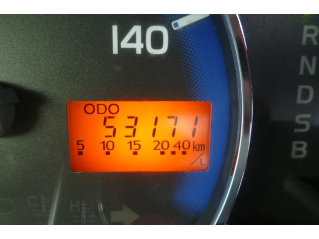 X +Sワンオーナー車CDスマートキー盗難防止オートAC(16枚目)